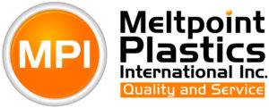 Meltpoint Plastics International Inc.